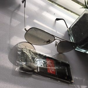 RB 3025 Aviator 003732 Ray•Ban sunglasses